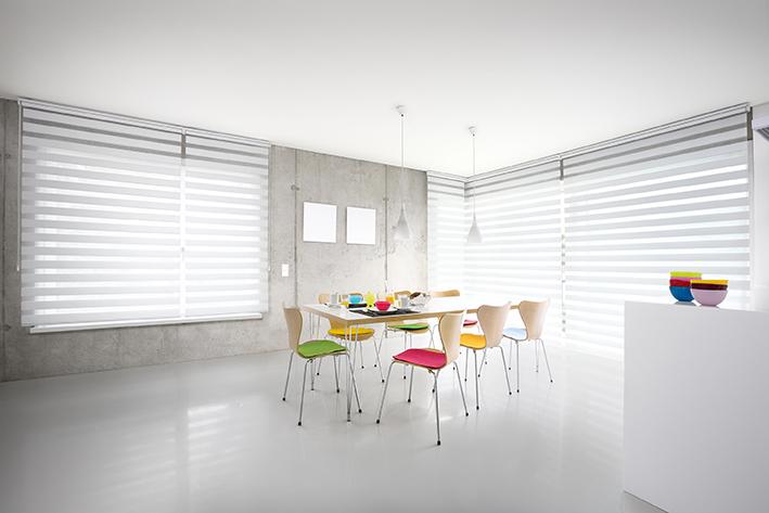 vorh nge grebien. Black Bedroom Furniture Sets. Home Design Ideas